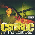 CSTEROC - IN THE EAST BAY