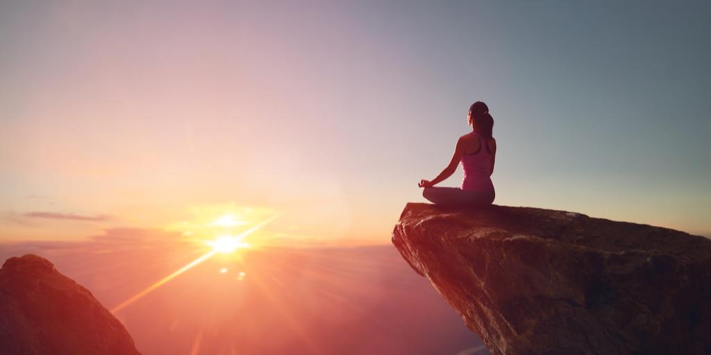 クリスマスプレゼントキャンペーン