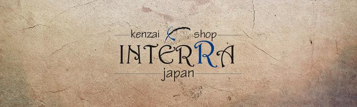 建材ショップ「INTERRA」 INTERRA JAPAN株式会社は、JKHDグループ企業です。