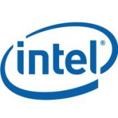 Intel Core i7 7700 BOX