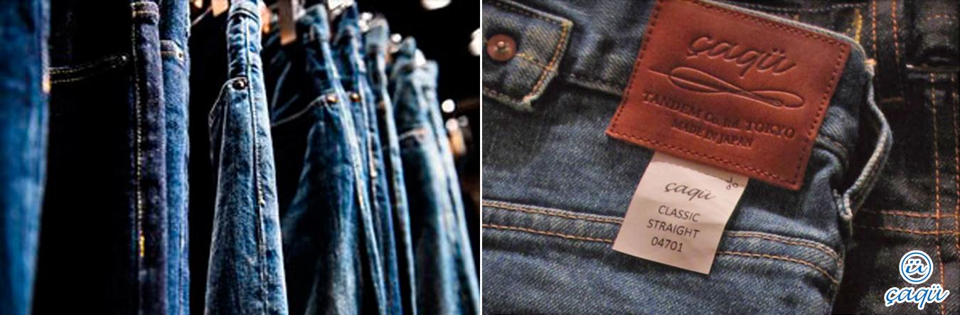 naru20210216