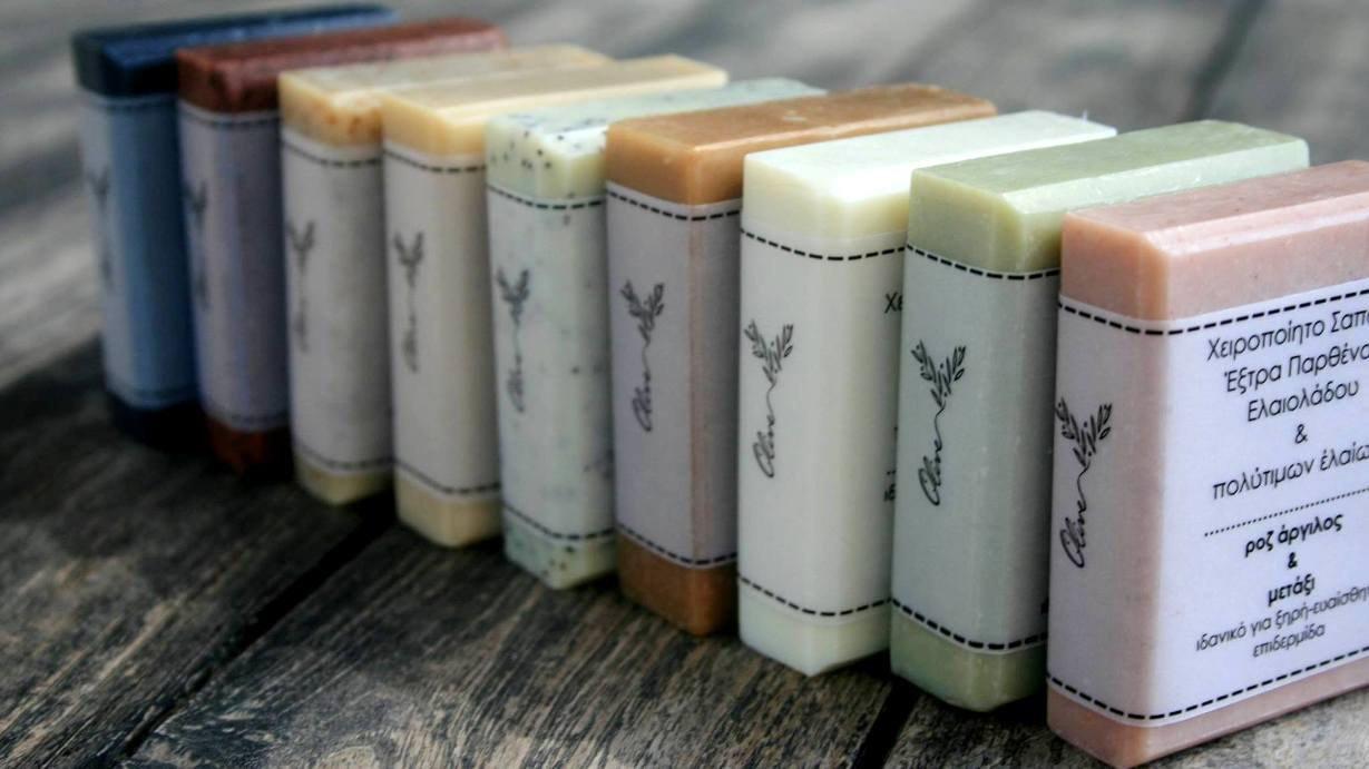 Soap Bars1