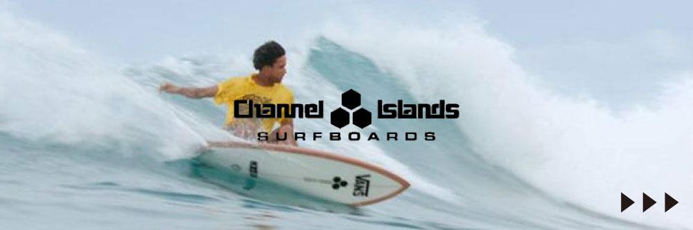 パイゼル9万円