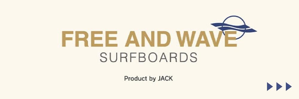adidas 30%OFF SALE