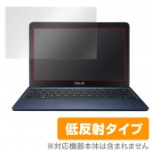 OverLay Plus for Asus EeeBook X205TA
