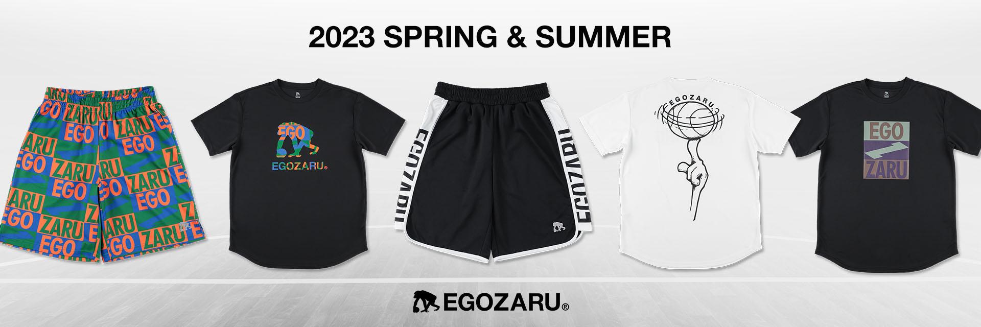 the end line[ザエンドライン]