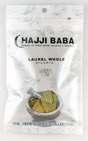 HAJJI BABA Laurel Whole 5g