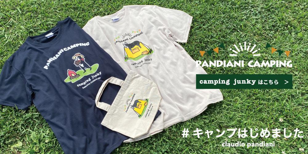 soccer junkyソックス