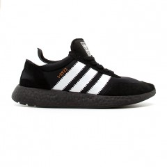 ADIDAS I-5923 BLACK BOOST 【アディダス I-5923 ブラック ブースト】 CORE BLACK/RUNNING WHITE/COPPER METALLIC CQ2490