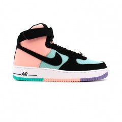 NIKE AIR FORCE 1 HIGH HAVE A NIKE DAY CI2306-300